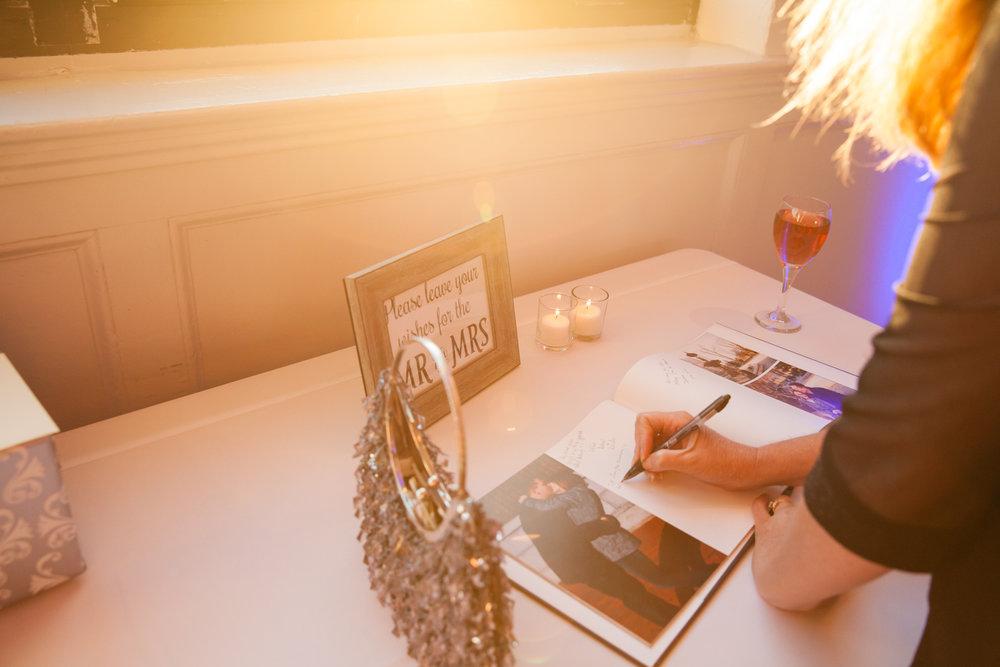 Eastons-Beach-Rotunda-Ballroom-Wedding-Newport-Rhode-Island-PhotographybyAmandaMorgan-92.jpg