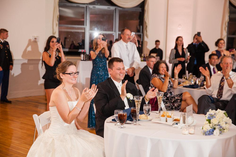 Eastons-Beach-Rotunda-Ballroom-Wedding-Newport-Rhode-Island-PhotographybyAmandaMorgan-109.jpg
