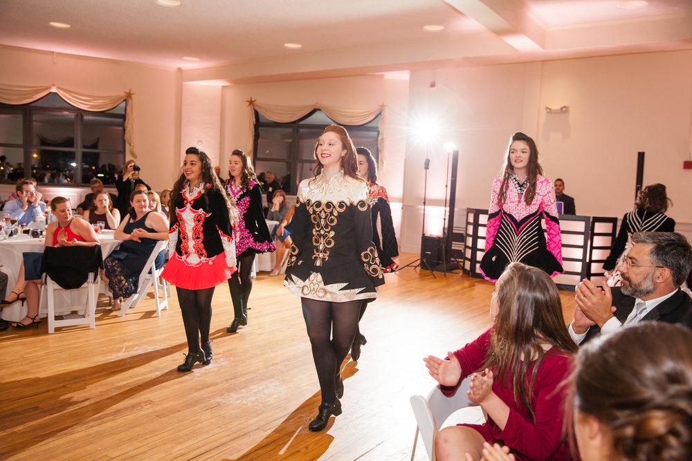 Eastons-Beach-Rotunda-Ballroom-Wedding-Newport-Rhode-Island-PhotographybyAmandaMorgan-110.jpg