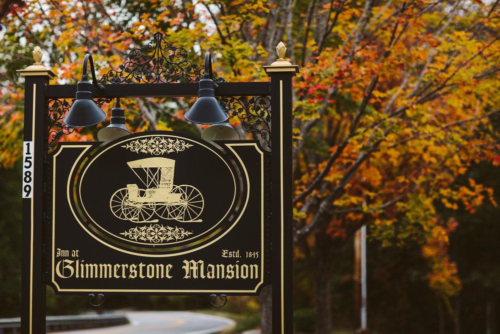 Glimmerstone-Mansion-Vermont-Wedding-Photography-Amanda-Morgan-2.jpg