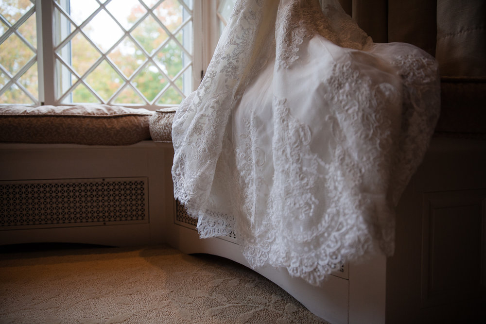 Glimmerstone-Mansion-Vermont-Wedding-Photography-Amanda-Morgan-10.jpg