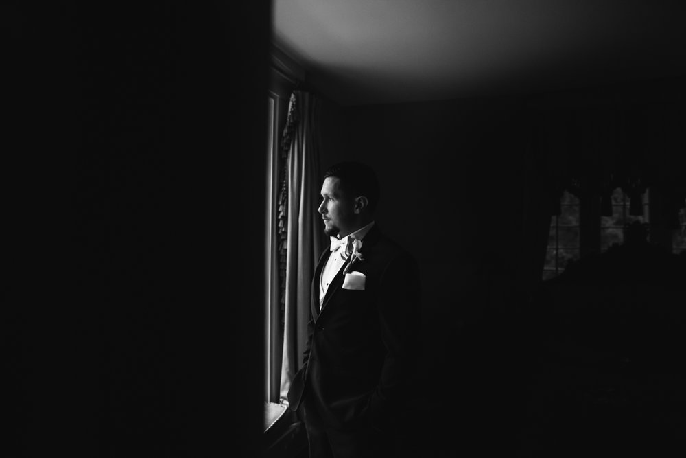 Glimmerstone-Mansion-Vermont-Wedding-Photography-Amanda-Morgan-25.jpg