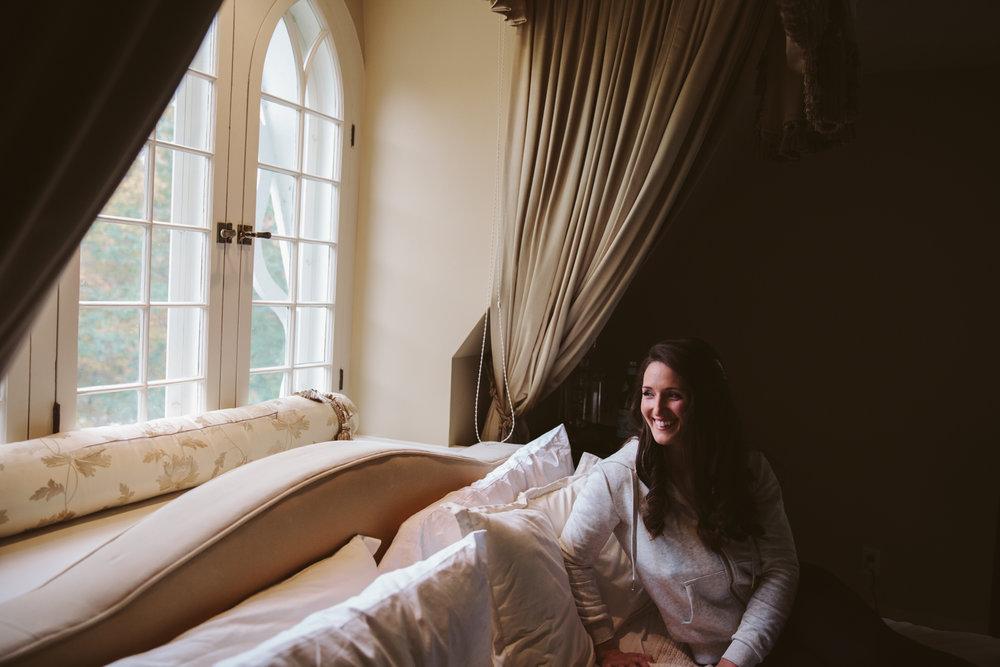 Glimmerstone-Mansion-Vermont-Wedding-Photography-Amanda-Morgan-27.jpg