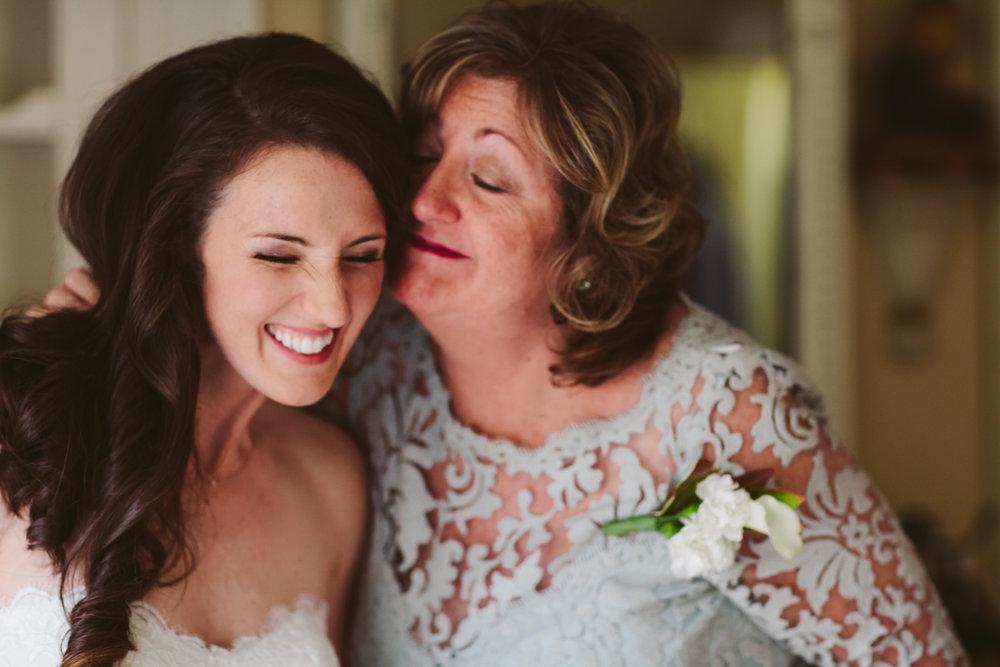 Glimmerstone-Mansion-Vermont-Wedding-Photography-Amanda-Morgan-28.jpg