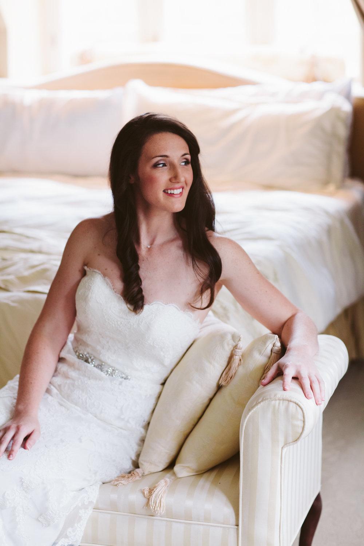Glimmerstone-Mansion-Vermont-Wedding-Photography-Amanda-Morgan-30.jpg