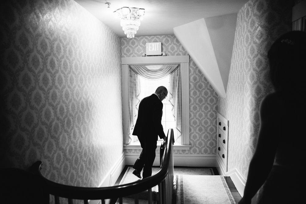 Glimmerstone-Mansion-Vermont-Wedding-Photography-Amanda-Morgan-34.jpg