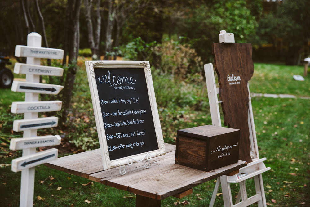 Glimmerstone-Mansion-Vermont-Wedding-Photography-Amanda-Morgan-39.jpg