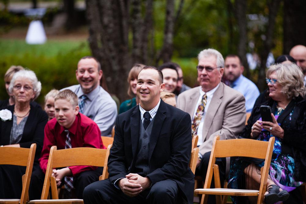 Glimmerstone-Mansion-Vermont-Wedding-Photography-Amanda-Morgan-47.jpg