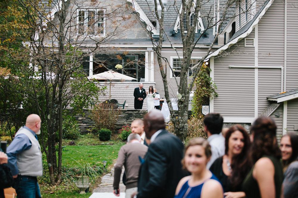 Glimmerstone-Mansion-Vermont-Wedding-Photography-Amanda-Morgan-48.jpg