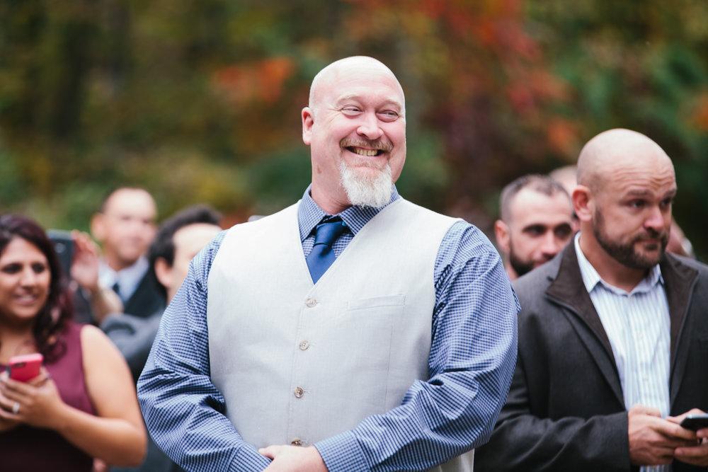 Glimmerstone-Mansion-Vermont-Wedding-Photography-Amanda-Morgan-52.jpg