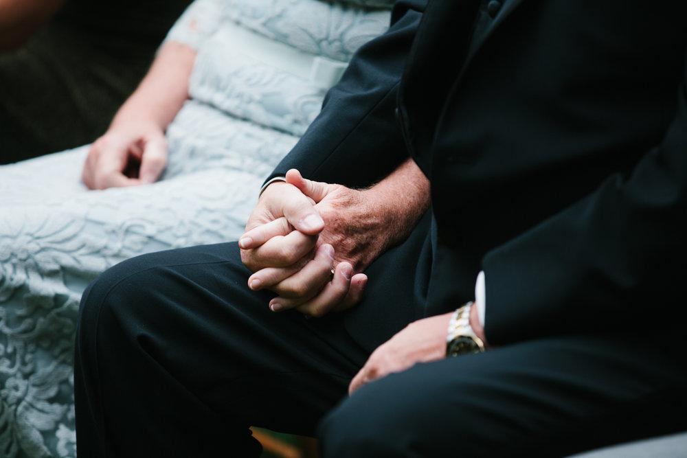 Glimmerstone-Mansion-Vermont-Wedding-Photography-Amanda-Morgan-57.jpg
