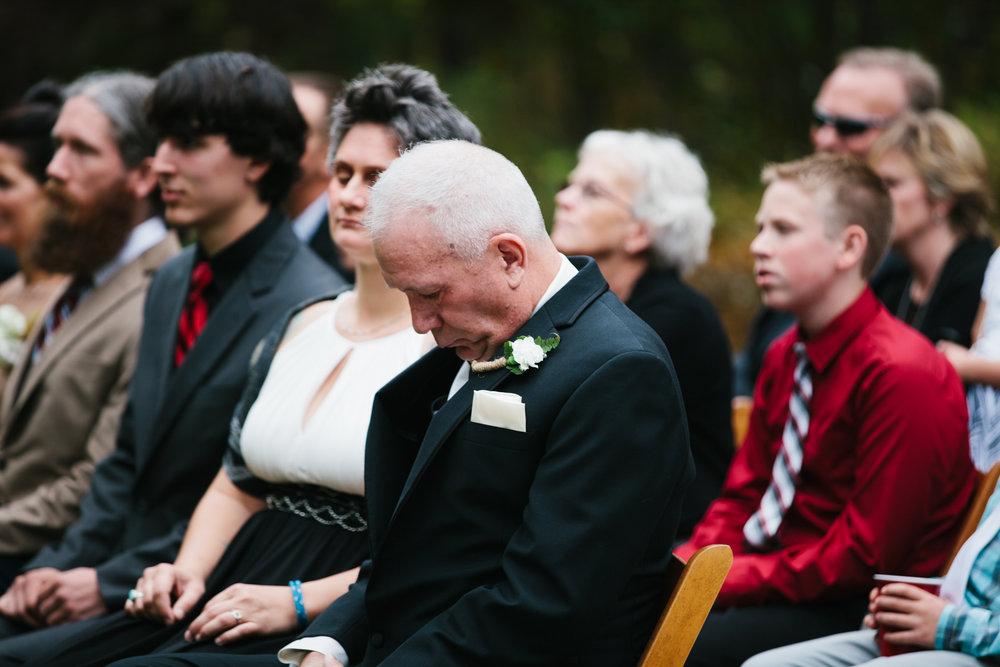 Glimmerstone-Mansion-Vermont-Wedding-Photography-Amanda-Morgan-58.jpg