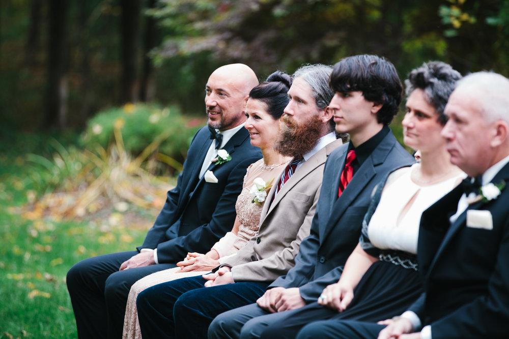 Glimmerstone-Mansion-Vermont-Wedding-Photography-Amanda-Morgan-59.jpg