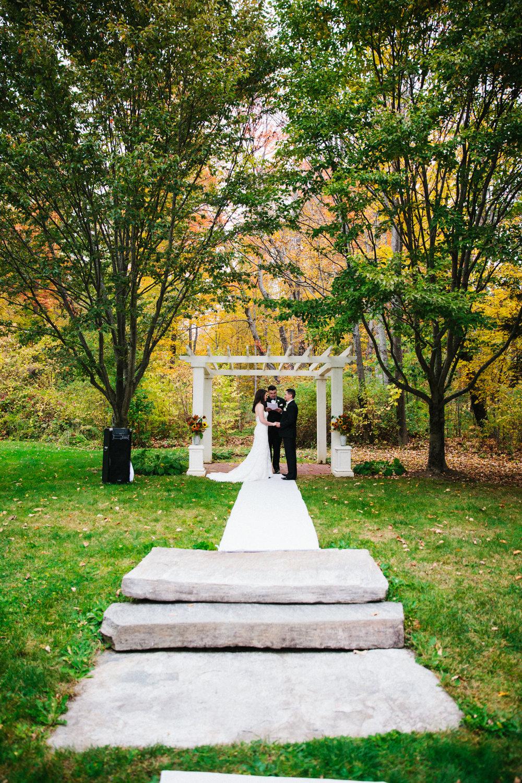 Glimmerstone-Mansion-Vermont-Wedding-Photography-Amanda-Morgan-63.jpg
