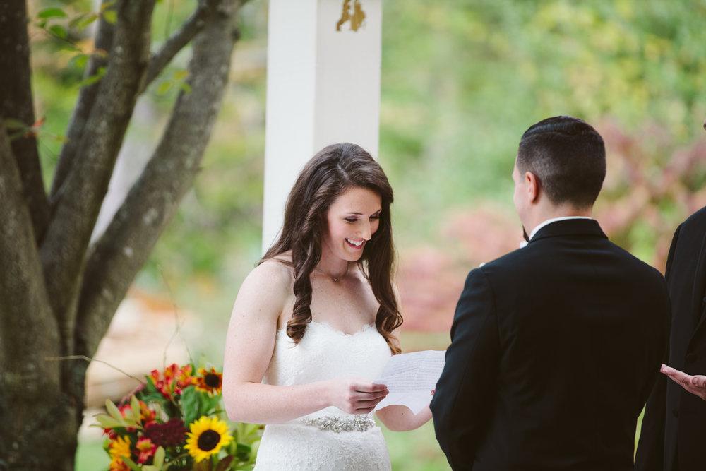 Glimmerstone-Mansion-Vermont-Wedding-Photography-Amanda-Morgan-64.jpg