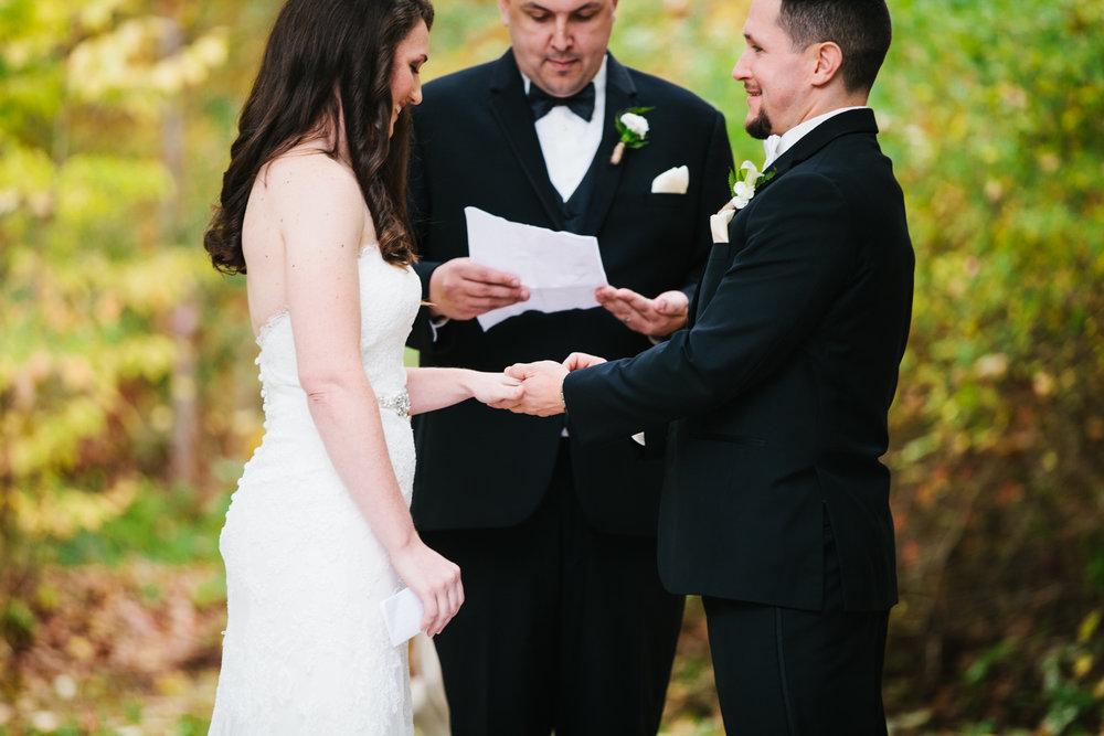 Glimmerstone-Mansion-Vermont-Wedding-Photography-Amanda-Morgan-66.jpg