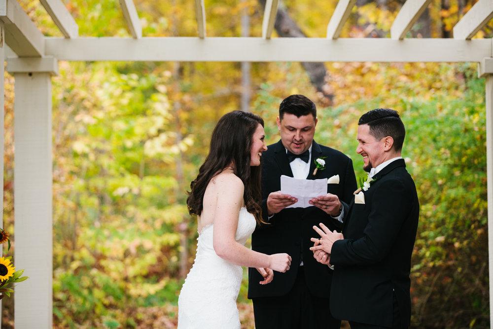Glimmerstone-Mansion-Vermont-Wedding-Photography-Amanda-Morgan-67.jpg