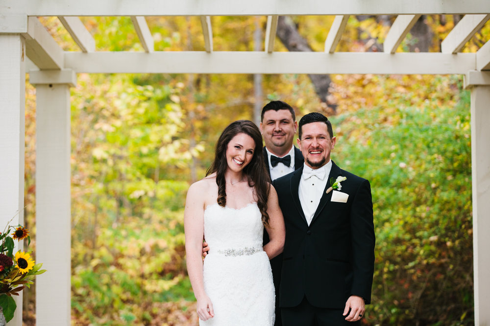 Glimmerstone-Mansion-Vermont-Wedding-Photography-Amanda-Morgan-69.jpg