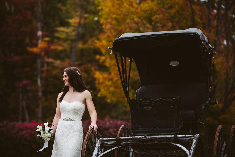 Glimmerstone-Mansion-Vermont-Wedding-Photography-Amanda-Morgan-73.jpg