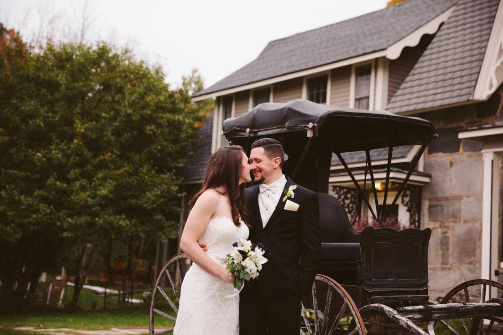 Glimmerstone-Mansion-Vermont-Wedding-Photography-Amanda-Morgan-74.jpg
