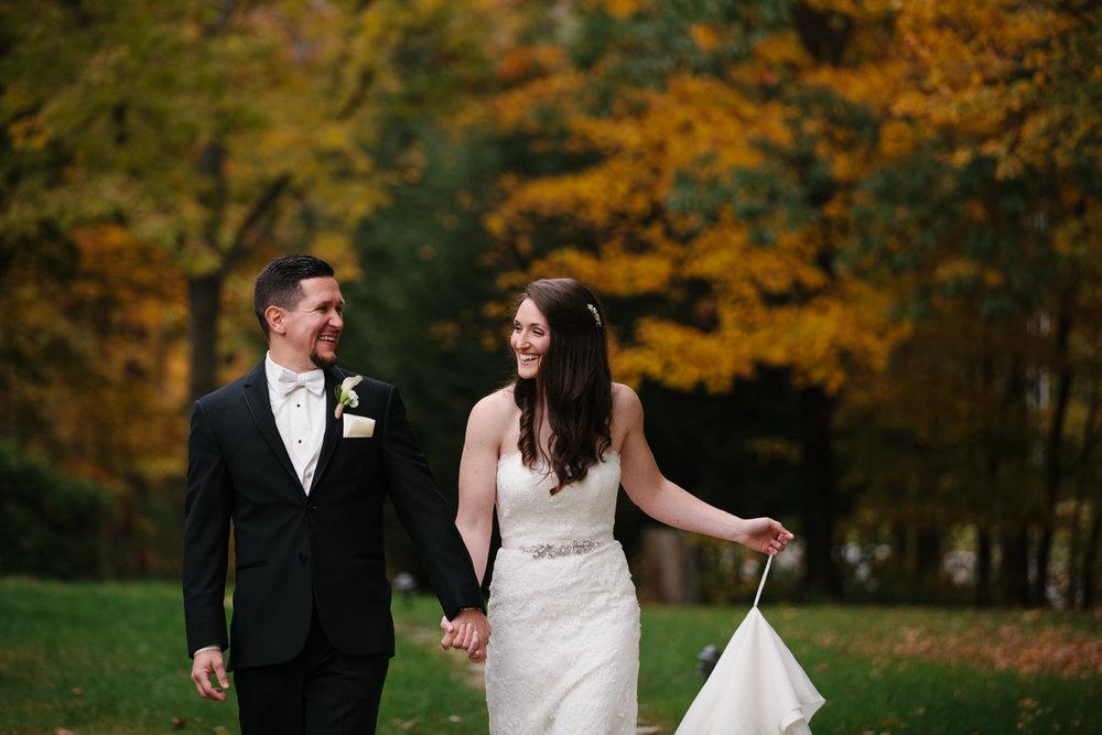 Glimmerstone-Mansion-Vermont-Wedding-Photography-Amanda-Morgan-76.jpg