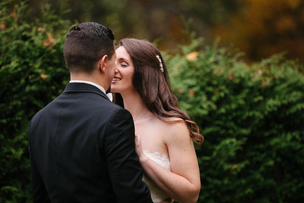 Glimmerstone-Mansion-Vermont-Wedding-Photography-Amanda-Morgan-81.jpg