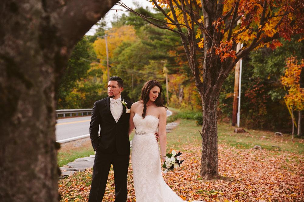 Glimmerstone-Mansion-Vermont-Wedding-Photography-Amanda-Morgan-85.jpg