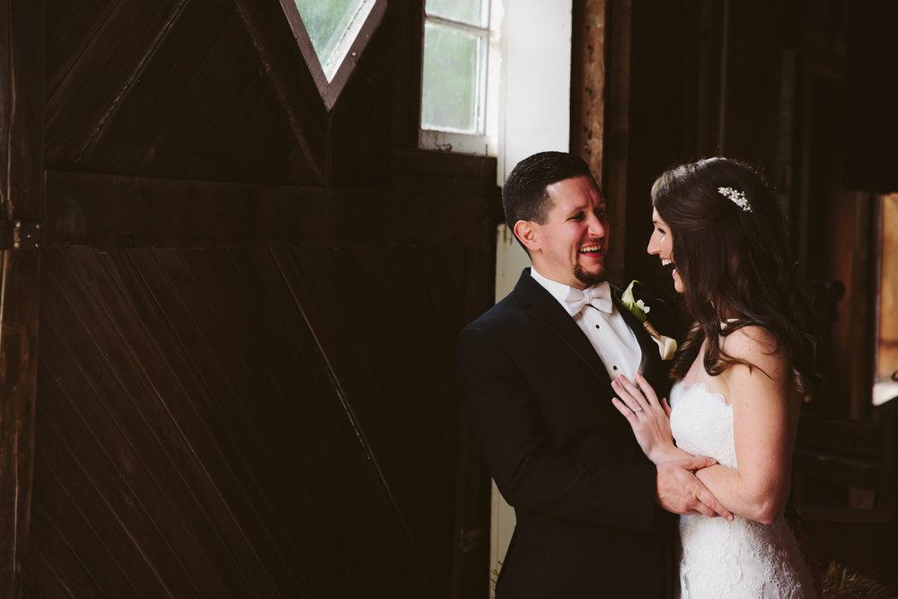 Glimmerstone-Mansion-Vermont-Wedding-Photography-Amanda-Morgan-90.jpg