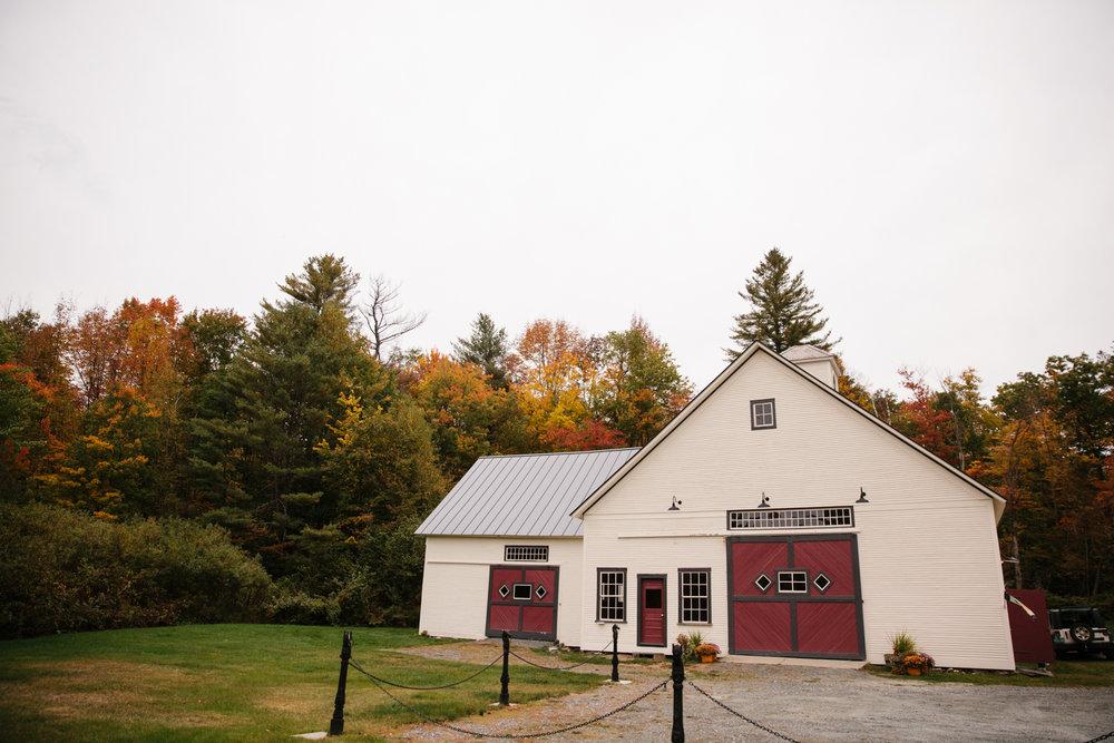 Glimmerstone-Mansion-Vermont-Wedding-Photography-Amanda-Morgan-100.jpg