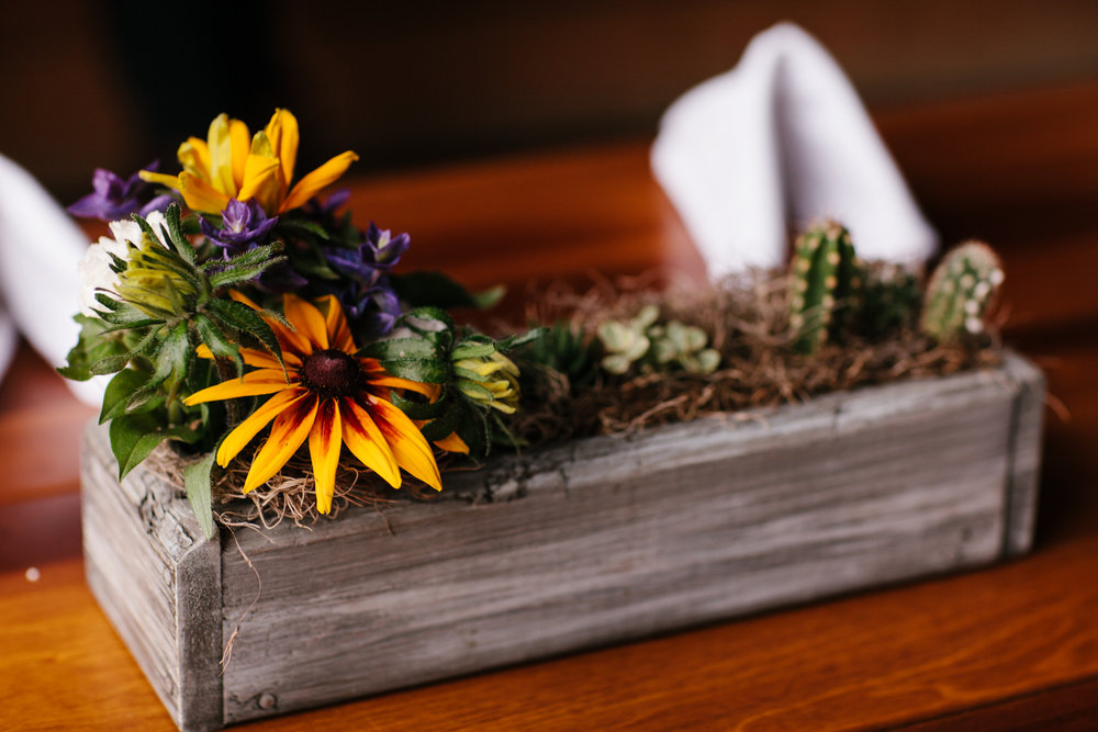 Glimmerstone-Mansion-Vermont-Wedding-Photography-Amanda-Morgan-101.jpg