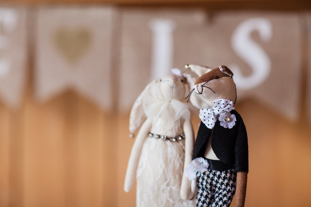 Glimmerstone-Mansion-Vermont-Wedding-Photography-Amanda-Morgan-107.jpg