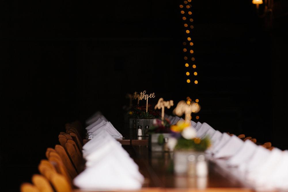 Glimmerstone-Mansion-Vermont-Wedding-Photography-Amanda-Morgan-109.jpg