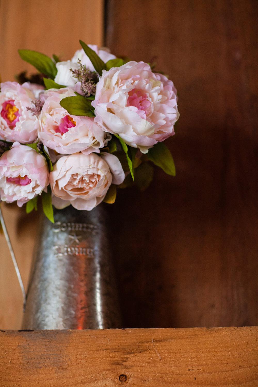 Glimmerstone-Mansion-Vermont-Wedding-Photography-Amanda-Morgan-108.jpg
