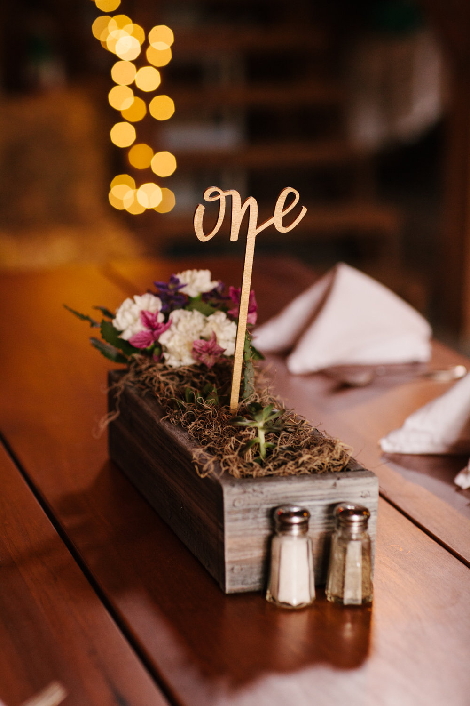 Glimmerstone-Mansion-Vermont-Wedding-Photography-Amanda-Morgan-111.jpg