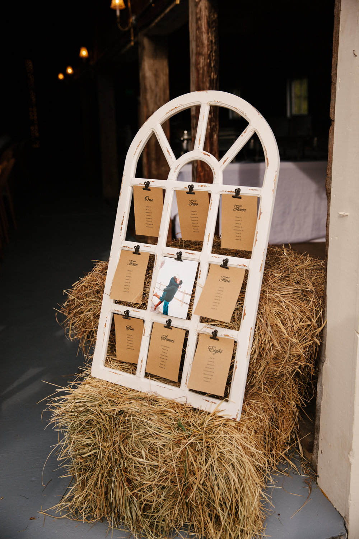 Glimmerstone-Mansion-Vermont-Wedding-Photography-Amanda-Morgan-110.jpg
