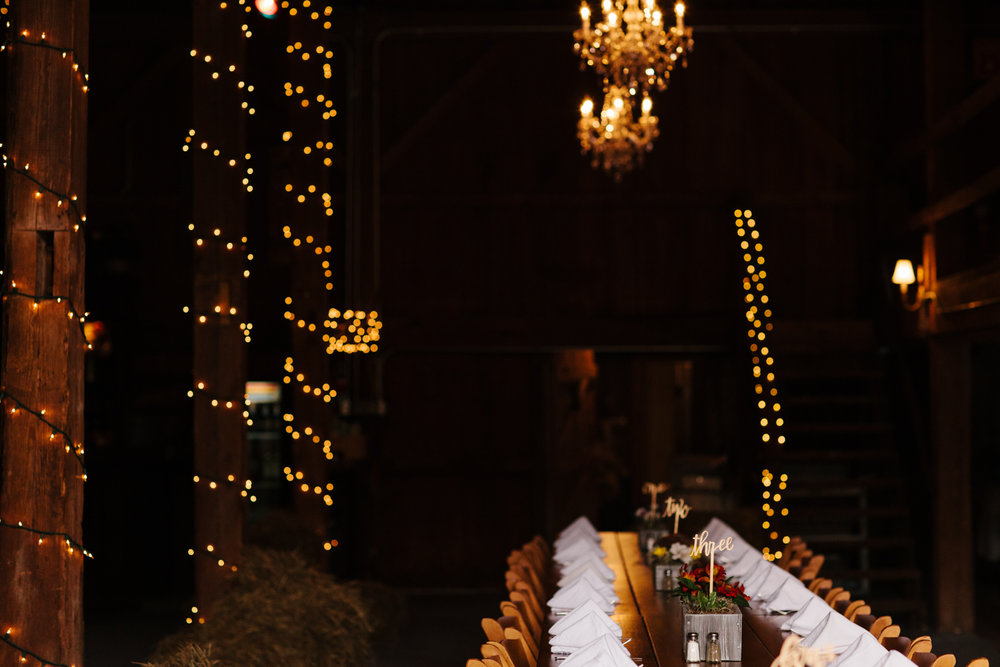 Glimmerstone-Mansion-Vermont-Wedding-Photography-Amanda-Morgan-112.jpg