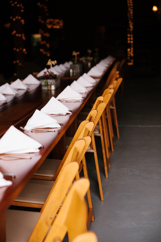 Glimmerstone-Mansion-Vermont-Wedding-Photography-Amanda-Morgan-114.jpg