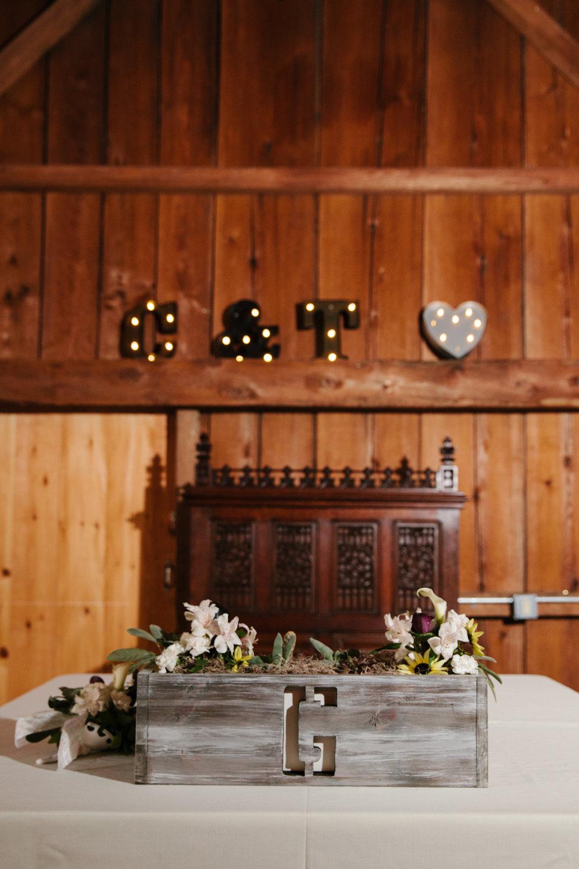 Glimmerstone-Mansion-Vermont-Wedding-Photography-Amanda-Morgan-115.jpg
