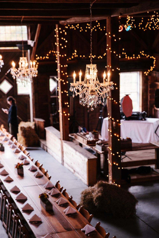 Glimmerstone-Mansion-Vermont-Wedding-Photography-Amanda-Morgan-117.jpg