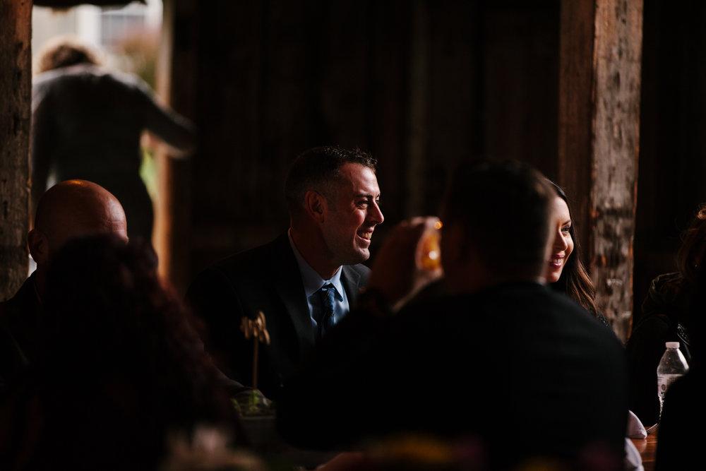 Glimmerstone-Mansion-Vermont-Wedding-Photography-Amanda-Morgan-123.jpg
