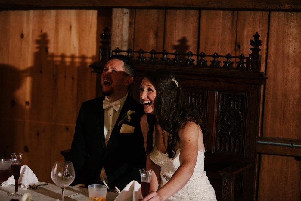 Glimmerstone-Mansion-Vermont-Wedding-Photography-Amanda-Morgan-124.jpg