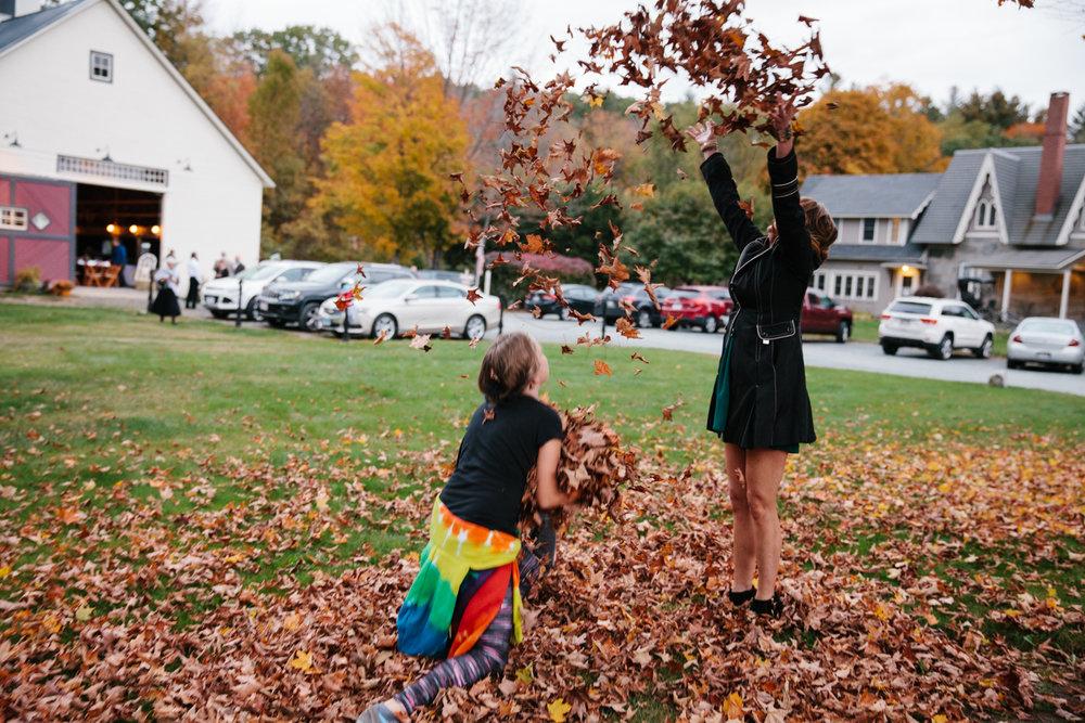 Glimmerstone-Mansion-Vermont-Wedding-Photography-Amanda-Morgan-122.jpg