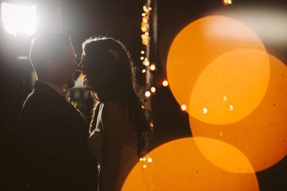 Glimmerstone-Mansion-Vermont-Wedding-Photography-Amanda-Morgan-125.jpg