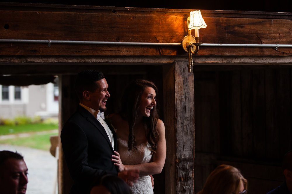 Glimmerstone-Mansion-Vermont-Wedding-Photography-Amanda-Morgan-126.jpg