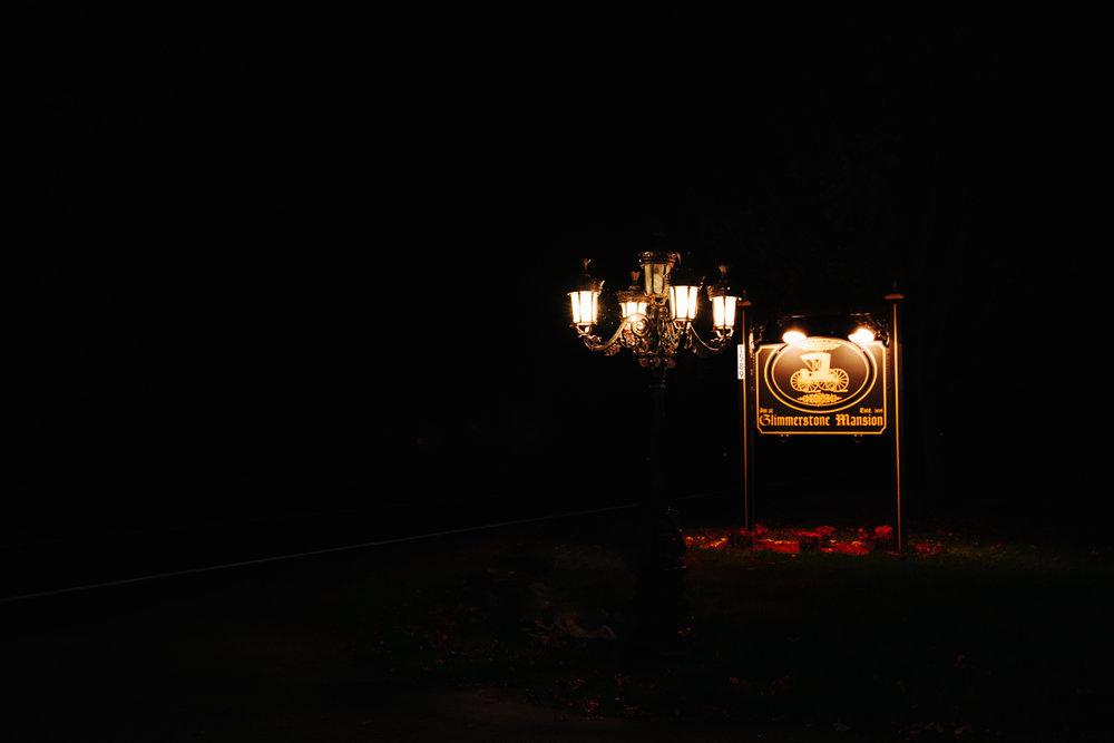 Glimmerstone-Mansion-Vermont-Wedding-Photography-Amanda-Morgan-128.jpg