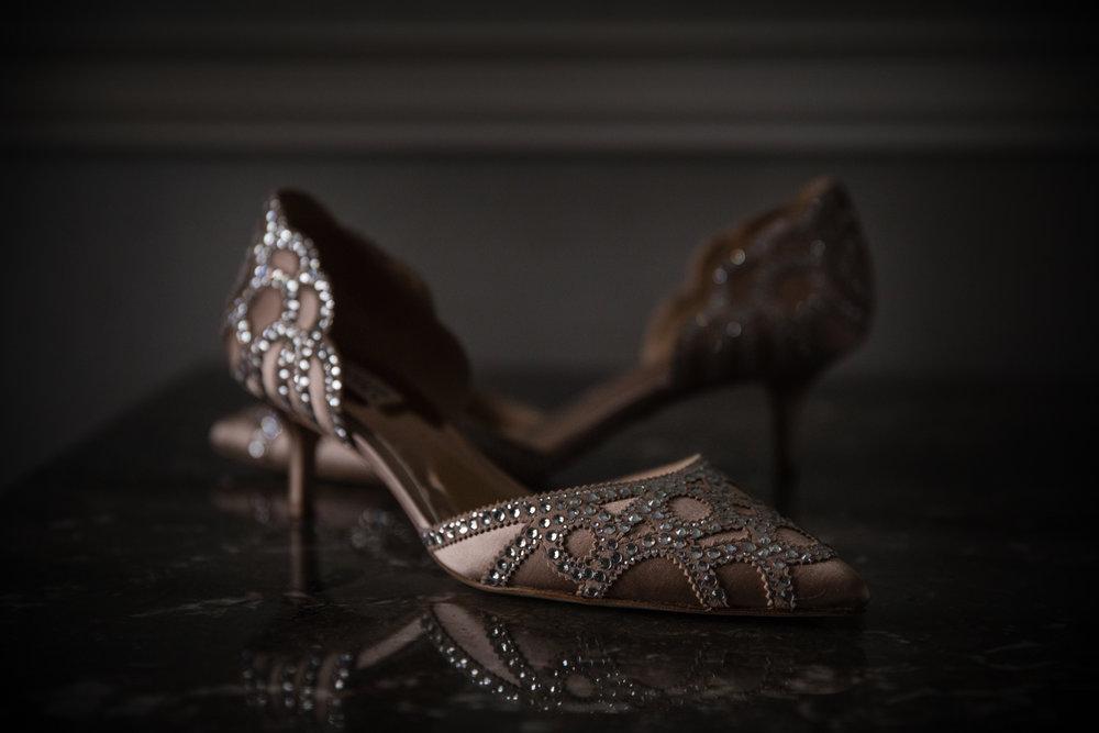 Boston-Fairmont-Copley-Plaza-Wedding-AmandaMorgan-Photography-3.jpg
