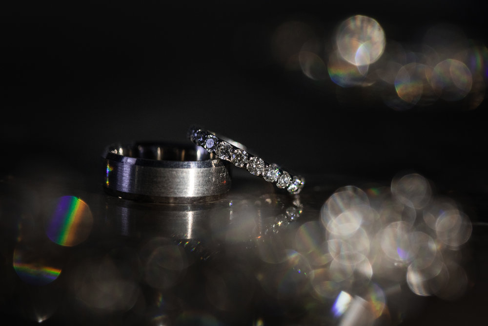 Boston-Fairmont-Copley-Plaza-Wedding-AmandaMorgan-Photography-5.jpg