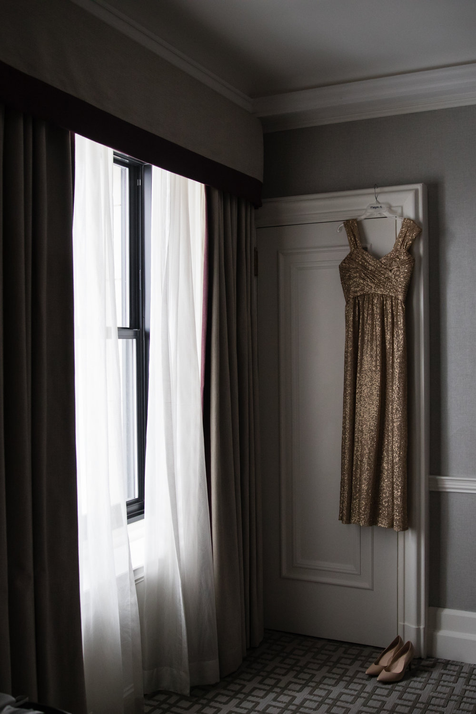 Boston-Fairmont-Copley-Plaza-Wedding-AmandaMorgan-Photography-6.jpg