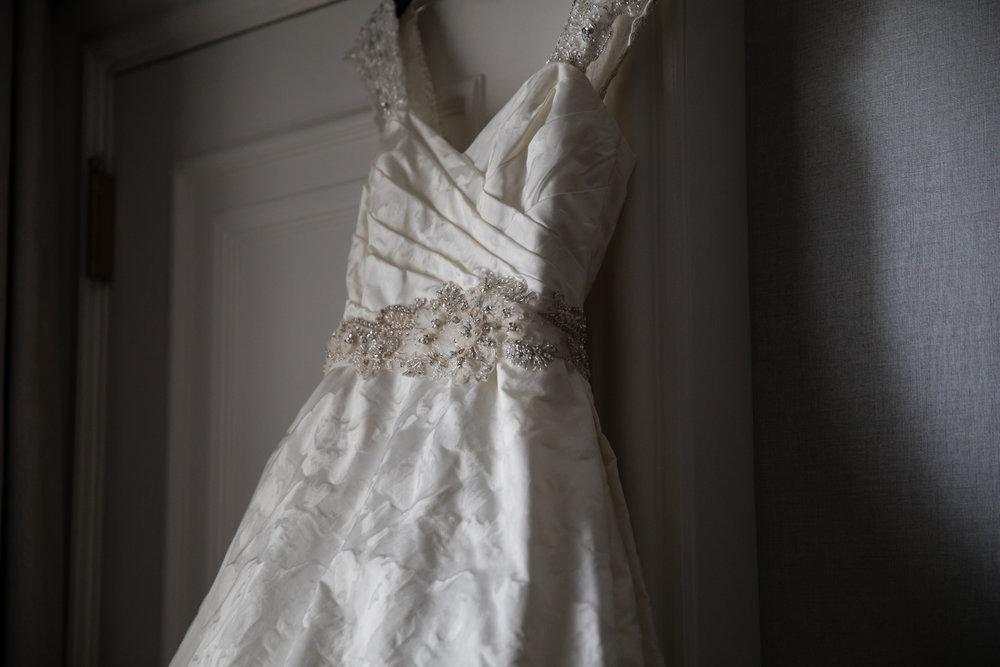 Boston-Fairmont-Copley-Plaza-Wedding-AmandaMorgan-Photography-7.jpg
