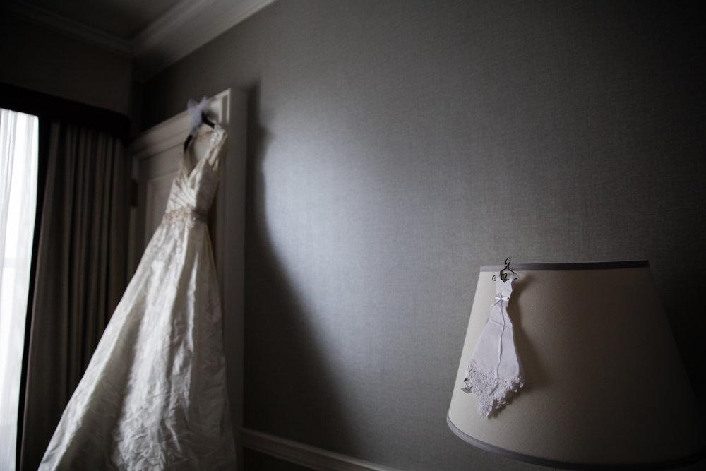 Boston-Fairmont-Copley-Plaza-Wedding-AmandaMorgan-Photography-8.jpg